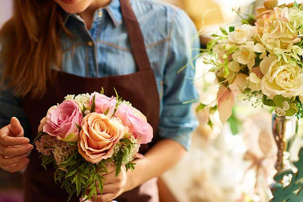 Online prodaja cveća