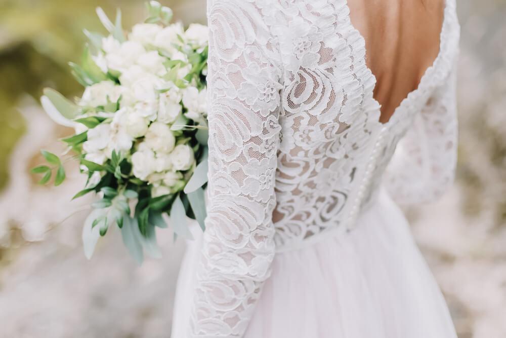 dekoracije za vencanje