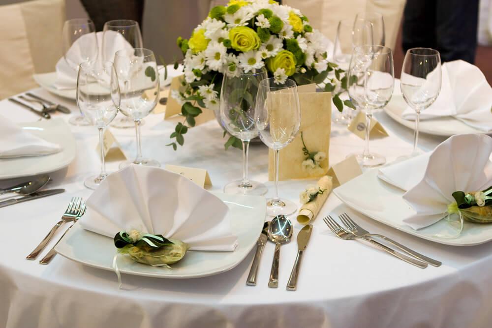 dekoracije za vencanje 1