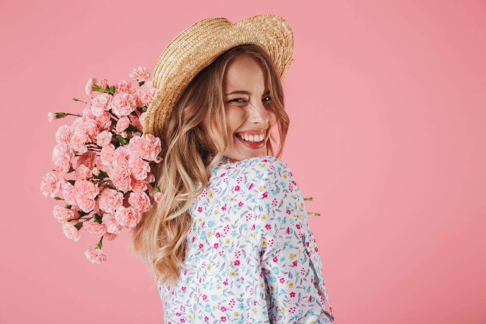 Kako izabraati najbolje cveće za čestitanje