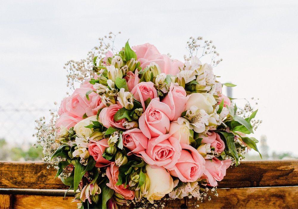 Prodaja bidermajera, cvećara Jelena